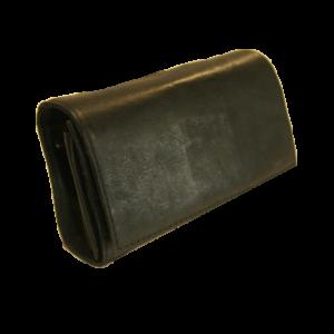 De Hoop M930 zwart - accessoires VAN-SYB kelner beurs