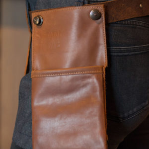 horeca belt Hollandai-M510-jeans-+-cognac--(light)-IMG_4548