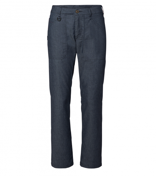 koksbroek-stretch-dames-in-denim