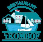Logo kombof